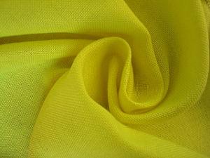 Modacrylic Cotton Fire Retardant Cloth Fabric pictures & photos