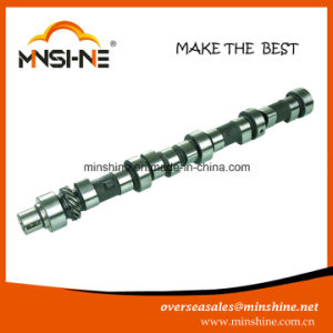3y Camshaft for Toyota Hiace pictures & photos