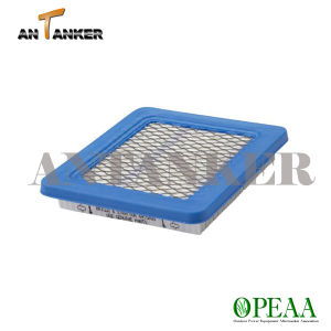 Motorcycle Parts-Air Filter for B&S 491588s pictures & photos