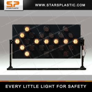 Meet Mutcd Standard LED Arrow Board pictures & photos