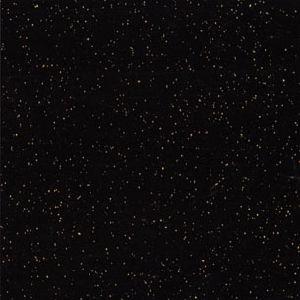Polished Tile -Crystal Diamond Series (WK607)