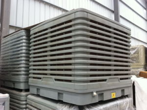 Evaporative Air Cooler pictures & photos