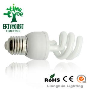 20W 22W 24W 26W Energy Saving Light, CFL pictures & photos