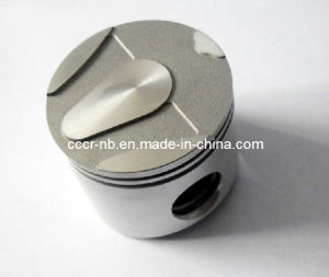 Carrier Compressor Piston pictures & photos