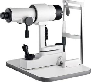 Med-Bl-8002 Ophthalmic Equipment Ophthalmic Auto Keratometer pictures & photos