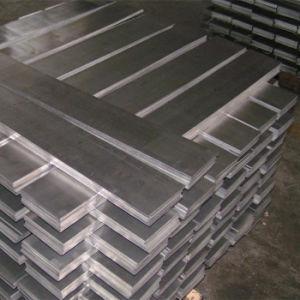 Expert Supplier of 99.95% Molybdenum Plates