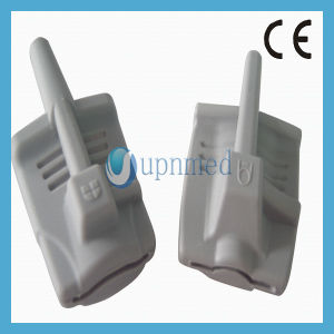 Adult Silicone Rubber Soft Tip pictures & photos