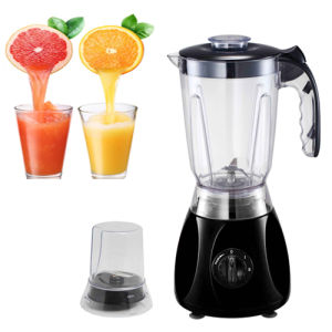 china best quality fruit blender smoothie mixer 110v. Black Bedroom Furniture Sets. Home Design Ideas