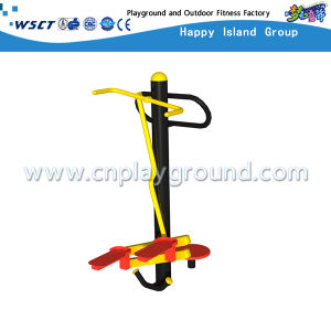 Discounting Outdoor Body Building Equipment Outdoor Waist Twister (M11-03704) pictures & photos