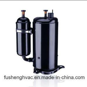 GMCC Rotary Air Conditioner Compressor R22 50Hz 1pH 220V / 220-240V pH225X2C-8FTC pictures & photos