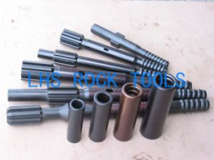 Underground Cable Hole Drilling Products pictures & photos