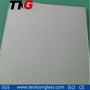 2.7mm Sheet Aluminum Mirror with High Quality pictures & photos