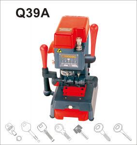Q39A pictures & photos