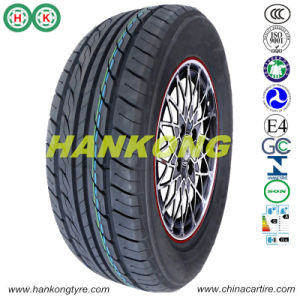 Car Tire, Auto Tire, Radial Tire, Hankong Tire pictures & photos