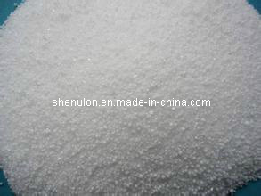 Food Grade Ammonium Bicarbonate (99.2% min)