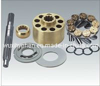 Rexroth Hydraulic Parts A4v pictures & photos