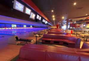 Sports and Entertainment for Bowling Equipment pictures & photos