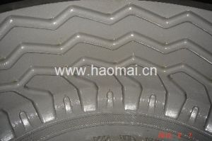 Good Quality Agriculture Tyre Mould Fabrication pictures & photos