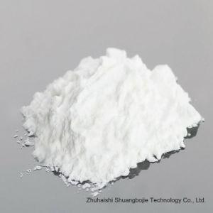 Veterinaries Raw Powder Erythromycin Thiocyanate CAS 7704-67-8 pictures & photos