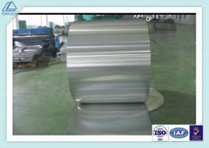 China Low Price Aluminum/Aluminium Coil Factory 1050/1070/1060/1100 pictures & photos