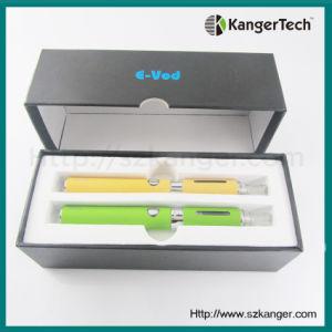 Kanger Evod Kits