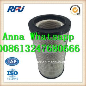 Af25708 Air Filter for Fleetguard (AF25708) pictures & photos