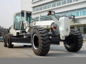 Best Price Road Motor Grader of 165 HP