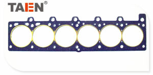 Manufacturer Supply Asbestos for BMW Cylinder Head Gasket Sealing (11121722734325I 525E) pictures & photos