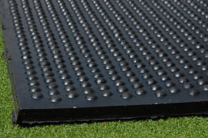 Stable Rubber Mat, Animal Rubber Mat, Rubber Stable Cow Mat pictures & photos