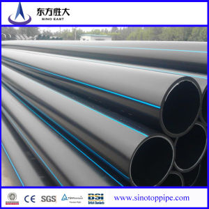HDPE Pipe Specifications with Good Quality pictures & photos