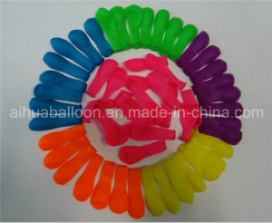 Fluorescence Color Water Balloon