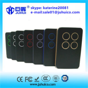 Wireless Transmitter Duplicator for V2, Came, Fanidi (JH-TX16) pictures & photos
