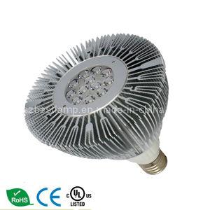 LED Spot Light PAR38 (BL-NHP36PAR38-04) pictures & photos