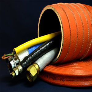 Fire Sleeve for Hydraulic System pictures & photos
