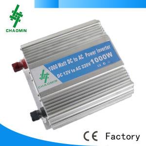 1000W DC12V AC110V/220V Power Inverter 1000W (CM-1000W)