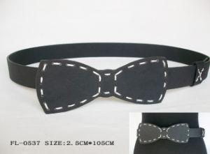 Fashion Belt Fl-0537 pictures & photos
