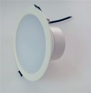 3000k/4000k/6000k 1390lm 18W LED Downlight pictures & photos