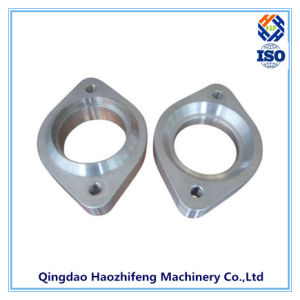 Customized Investment Casting Gasket for Auto Part pictures & photos