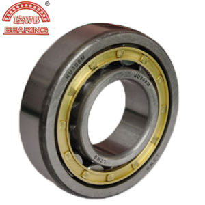 High Precision Cylinderical Roller Bearing (Nu308m) pictures & photos