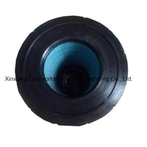 Air Compressor Part Sullair Air Filter 02250168-053 pictures & photos