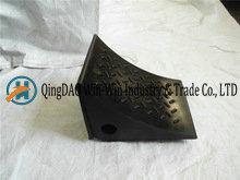 Polyurethane Wheel Stopper pictures & photos