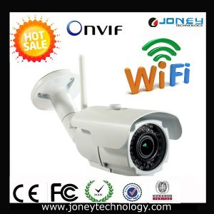 Wireless 1080P HD IP CCTV Security Camera pictures & photos