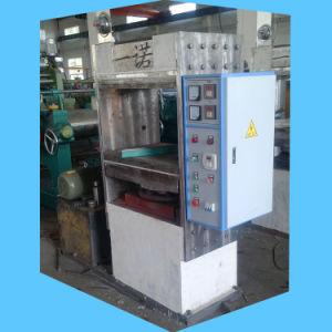 780*600mm Rubber Vulcanizer Machine pictures & photos