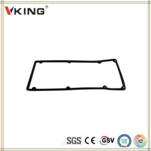 Automotive Rubber Seals/Automotive Rubber Parts/ Rubber Dust Cover