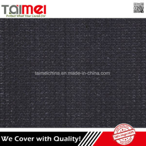 HDPE Triangle Low Price Garden Swimming Pool Shade Sails pictures & photos