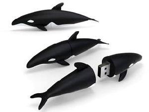 USB Pen Drive, Custom USB Drives, Cartoon USB Flash Memory pictures & photos