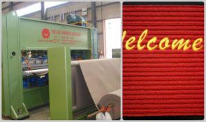 Carpet Production Line (YYL-DT) pictures & photos