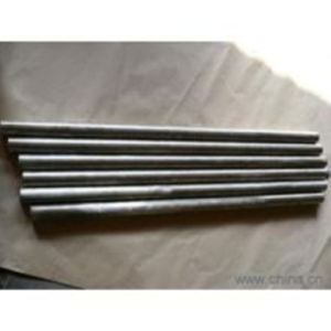 B160 High Quality Low Price Nickel Bar pictures & photos