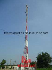 Integrated Telecom Towers and Accessories pictures & photos