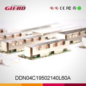 Dielectric Duplexer/Microwave Duplexer/Ceramic Duplexer-Ddn04c19502140L60A